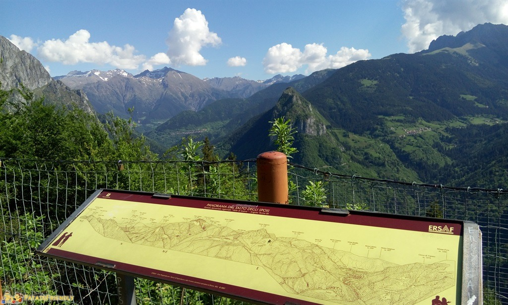 [cml_media_alt id='5839']Il panorama dal Salto degli Sposi a Castione della Presolana[/cml_media_alt]