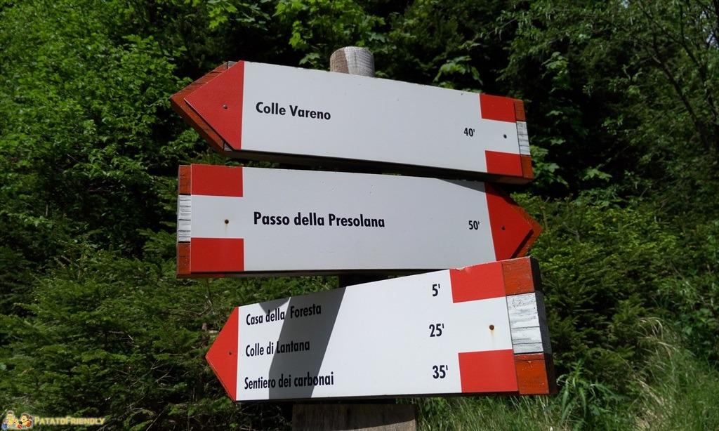 [cml_media_alt id='5834']I sentieri attorno a Castione della Presolana[/cml_media_alt]