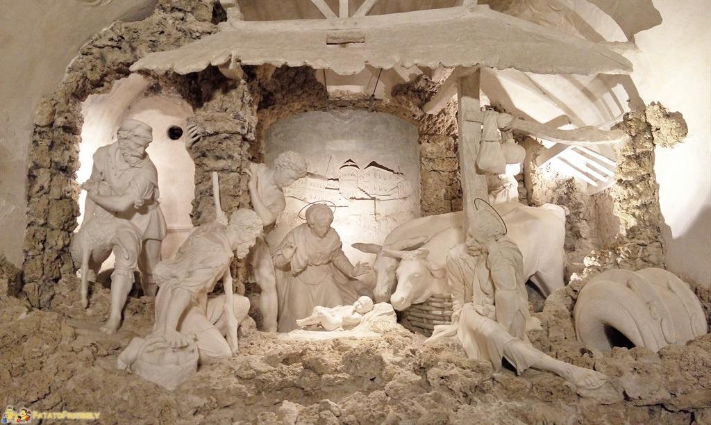 [cml_media_alt id='4929']Urbino - La via dei Presepi - Il presepe dell'Oratorio di San Giuseppe[/cml_media_alt]