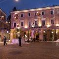 Visitare Urbino coi bambini