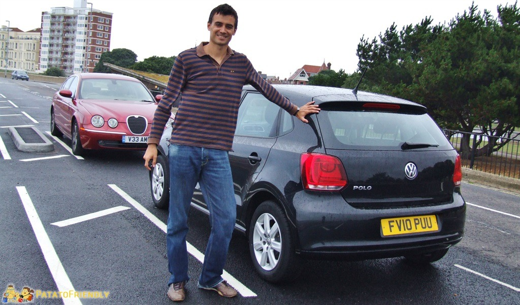 [cml_media_alt id='5772']Viaggio in auto - Il nostro tour del Sud dell'Inghilterra[/cml_media_alt]