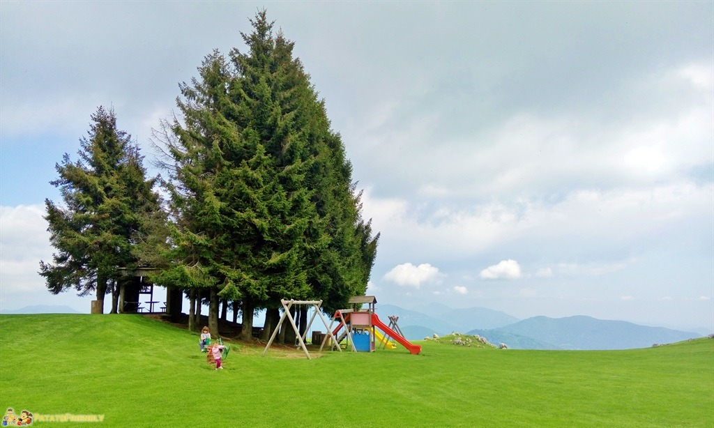[cml_media_alt id='5907']Aviatico - Il parco giochi proprio in cima al Monte Poieto[/cml_media_alt]
