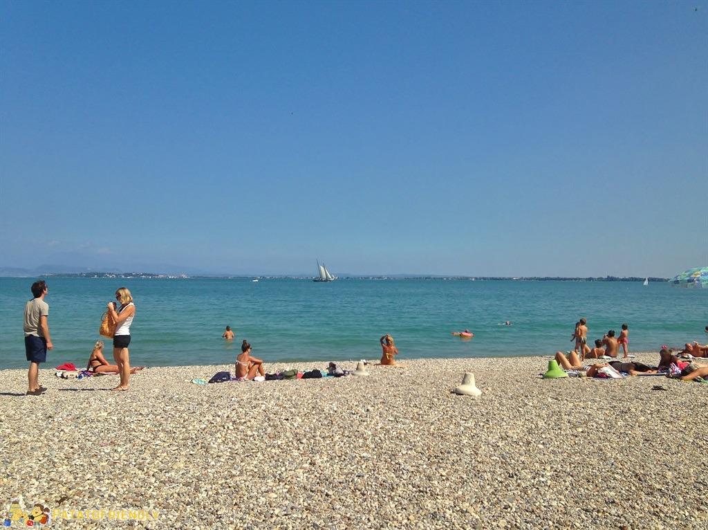 [cml_media_alt id='5180']Desenzano del Garda - Vista sul Lago di Garda[/cml_media_alt]