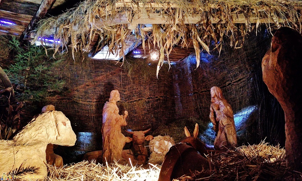 [cml_media_alt id='5402']I Mercatini di Natale in Trentino - Rango - Il presepe[/cml_media_alt]
