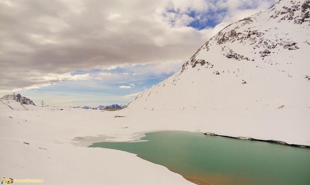 [cml_media_alt id='5570']Il trenino del Bernina - Il Lago Bianco[/cml_media_alt]