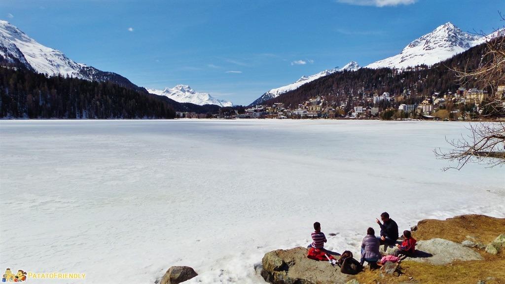 [cml_media_alt id='5571']Il trenino del Bernina - Il Lago di St Moritz ghiacciato[/cml_media_alt]