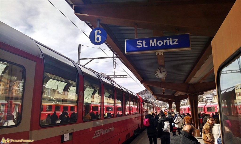 [cml_media_alt id='5569']Il trenino del Bernina - Il capolinea St Moritz[/cml_media_alt]