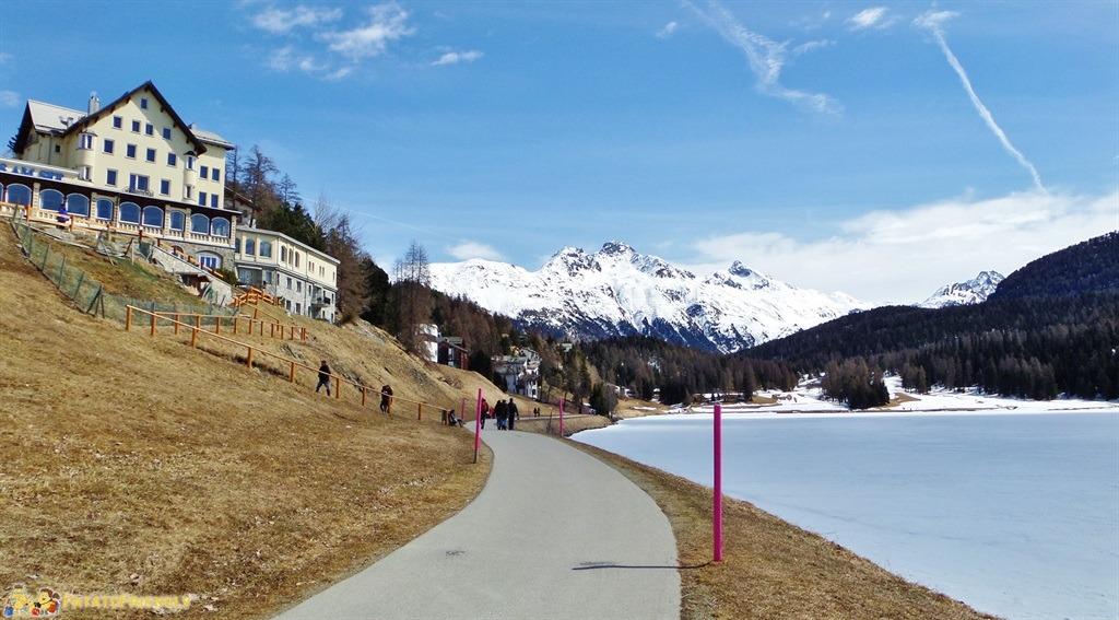 [cml_media_alt id='5577']Il trenino del Bernina - La passeggiata attorno al Lago di St Moritz[/cml_media_alt]