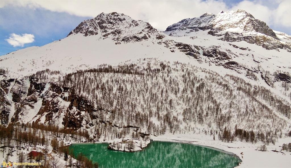 [cml_media_alt id='5565']Il trenino rosso del Bernina - Lo splendido Lago Palù[/cml_media_alt]