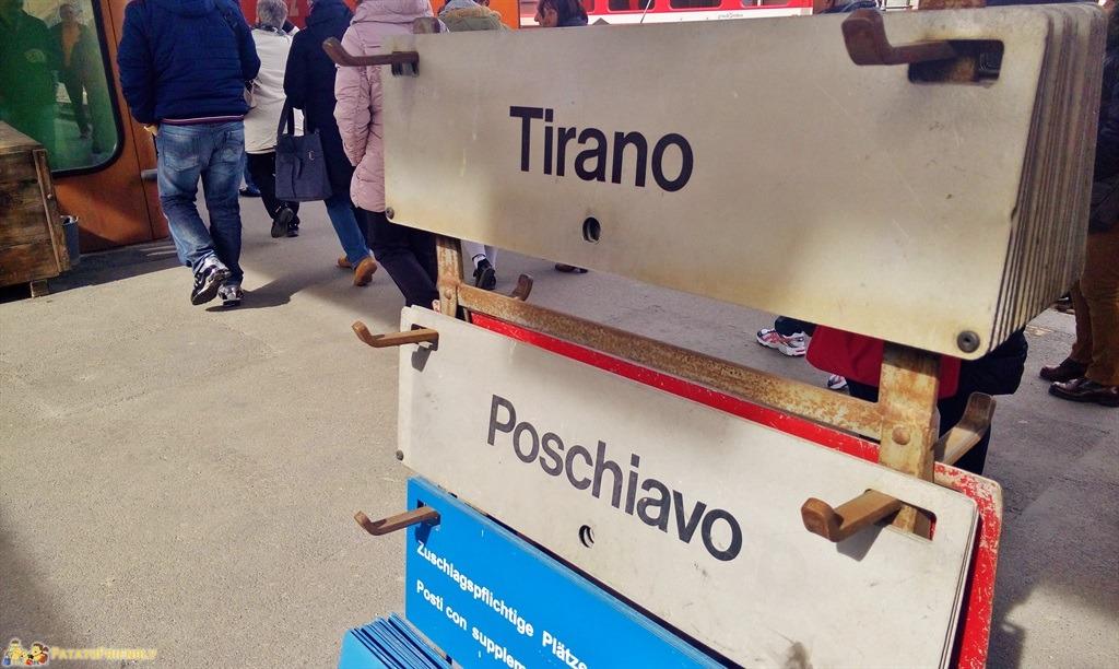 [cml_media_alt id='5567']Il trenino rosso del Bernina - Particolare[/cml_media_alt]