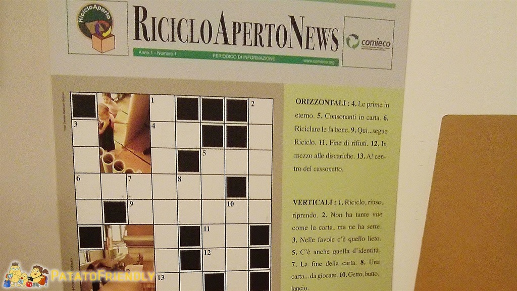 [cml_media_alt id='5787']Museo della carta di Fabriano - Le parole crociate del riciclo[/cml_media_alt]