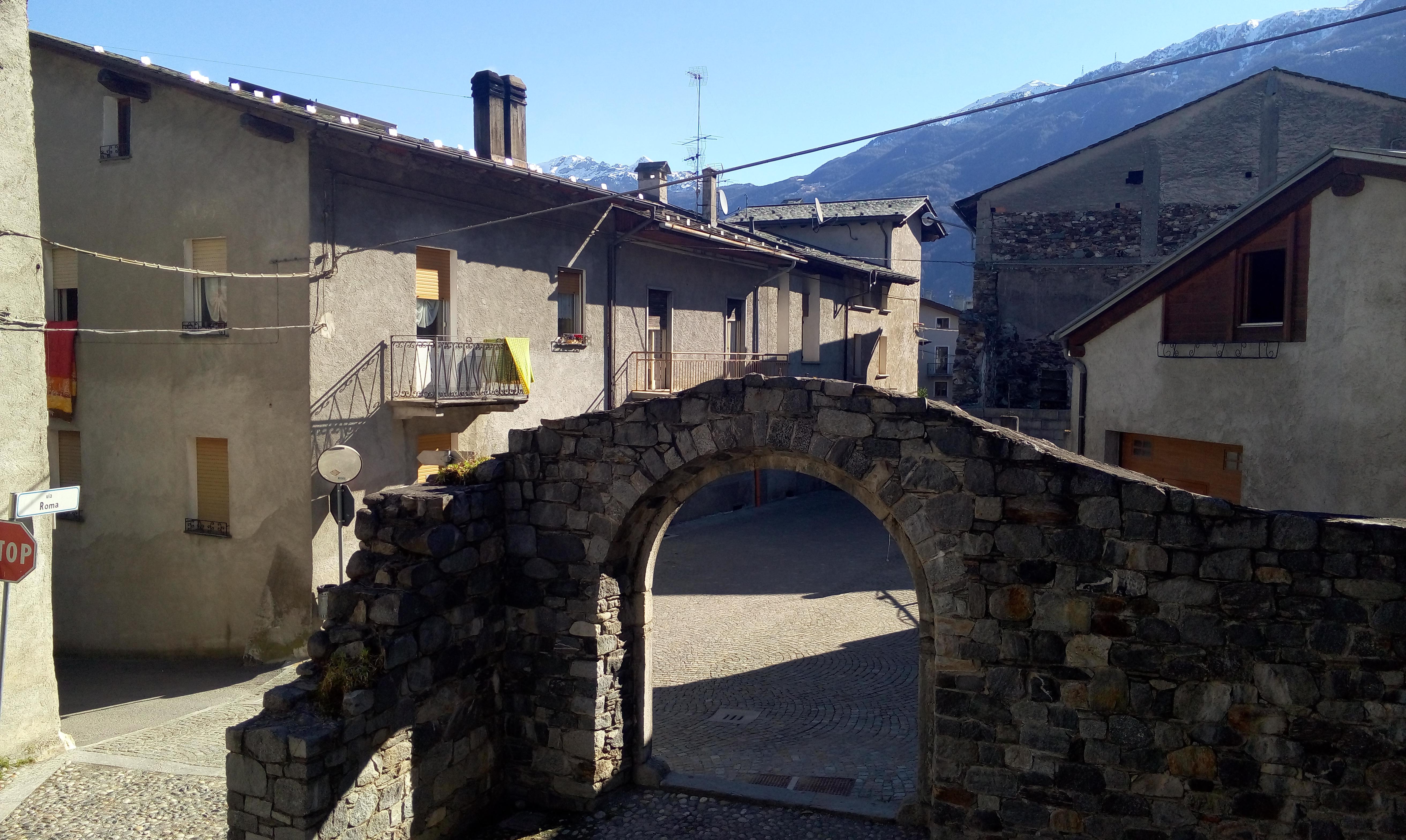 [cml_media_alt id='5589']Il piccolo borgo di Sernio[/cml_media_alt]