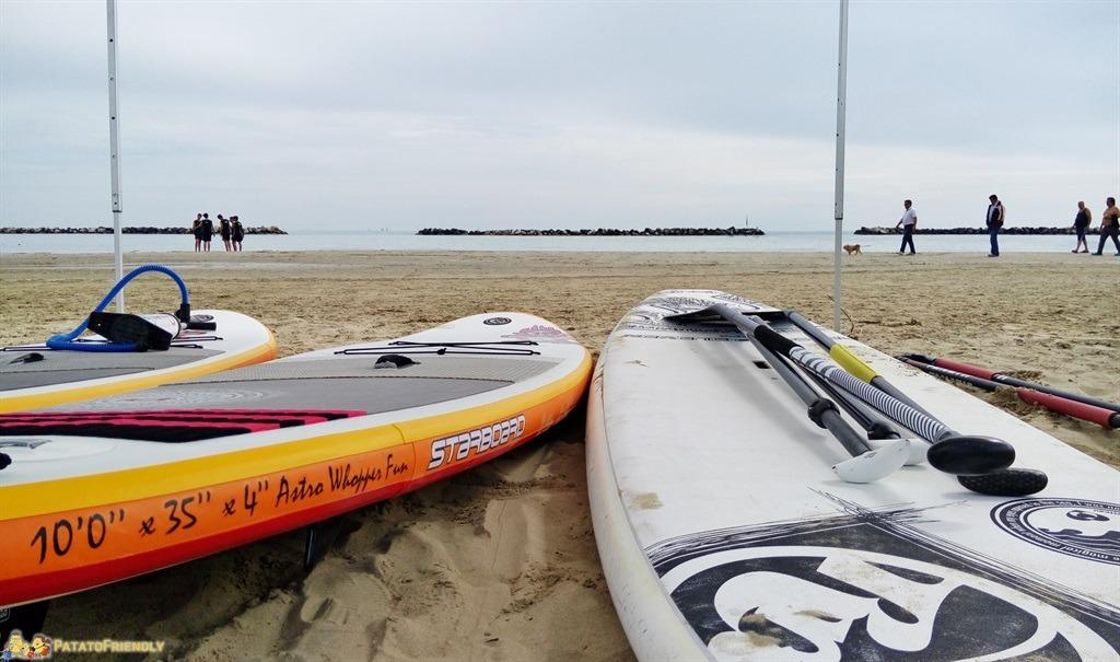 [cml_media_alt id='5828']Paddle Surf a Bellaria-Igea Marina[/cml_media_alt]