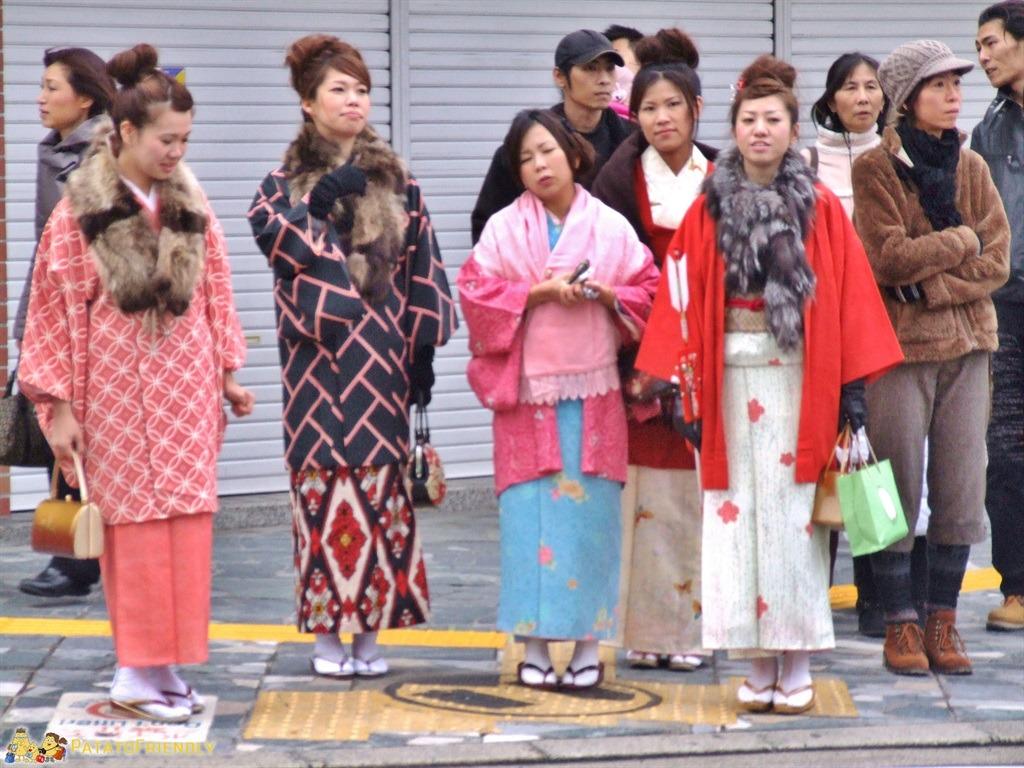 [cml_media_alt id='5177']Ragazze giapponesi in abito tradizionale a Nara[/cml_media_alt]