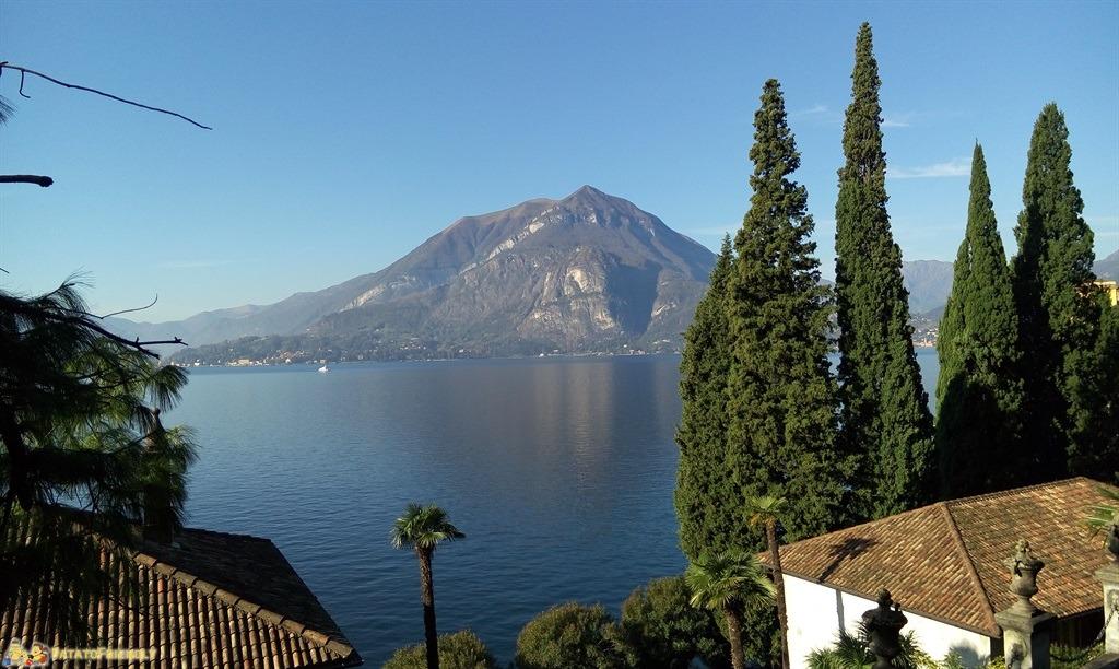 [cml_media_alt id='5130']Villa Monastero a Varenna - Panorama sul Lago di Como e Lecco[/cml_media_alt]
