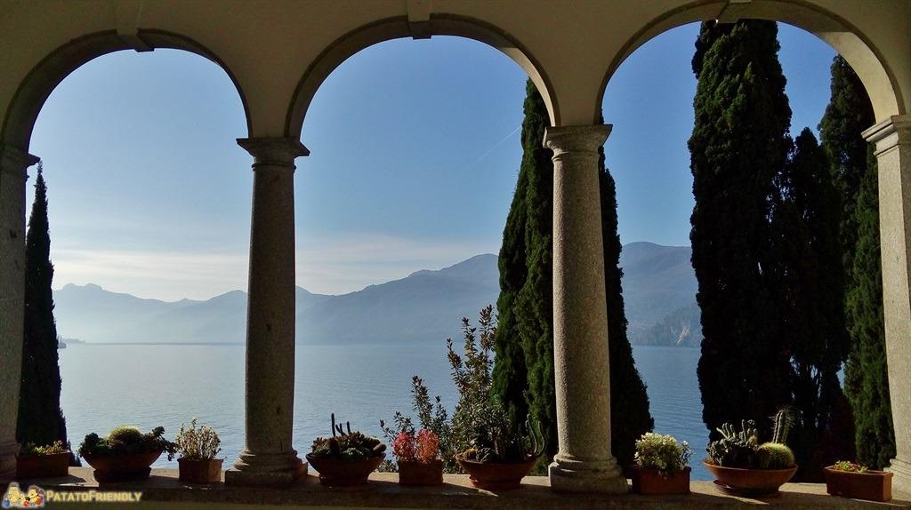 [cml_media_alt id='5132']Villa Monastero a Varenna - Porticato con vista[/cml_media_alt]