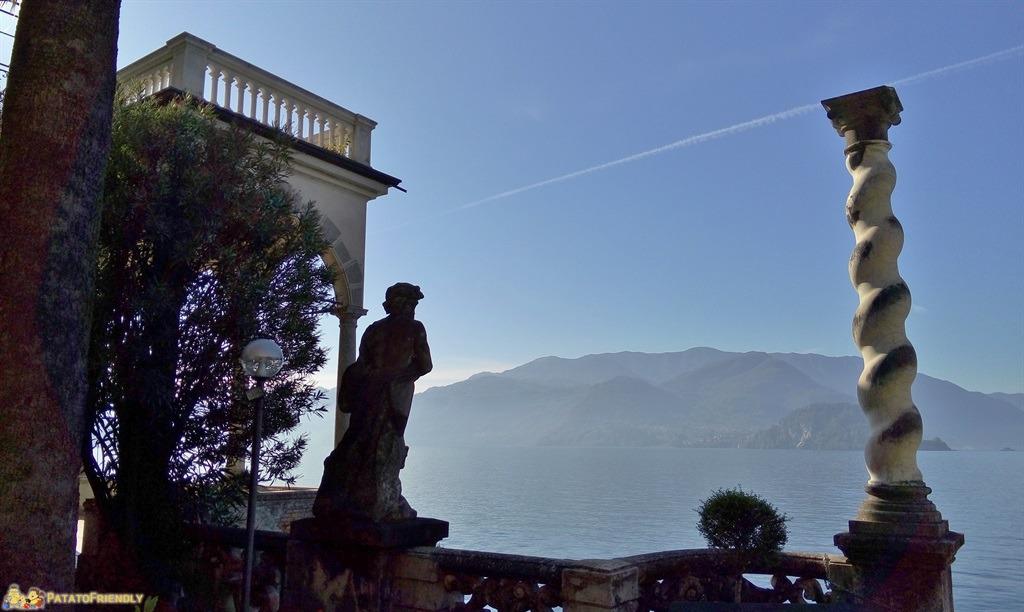 [cml_media_alt id='5133']Villa Monastero a Varenna - Statue, colonne e porticati[/cml_media_alt]