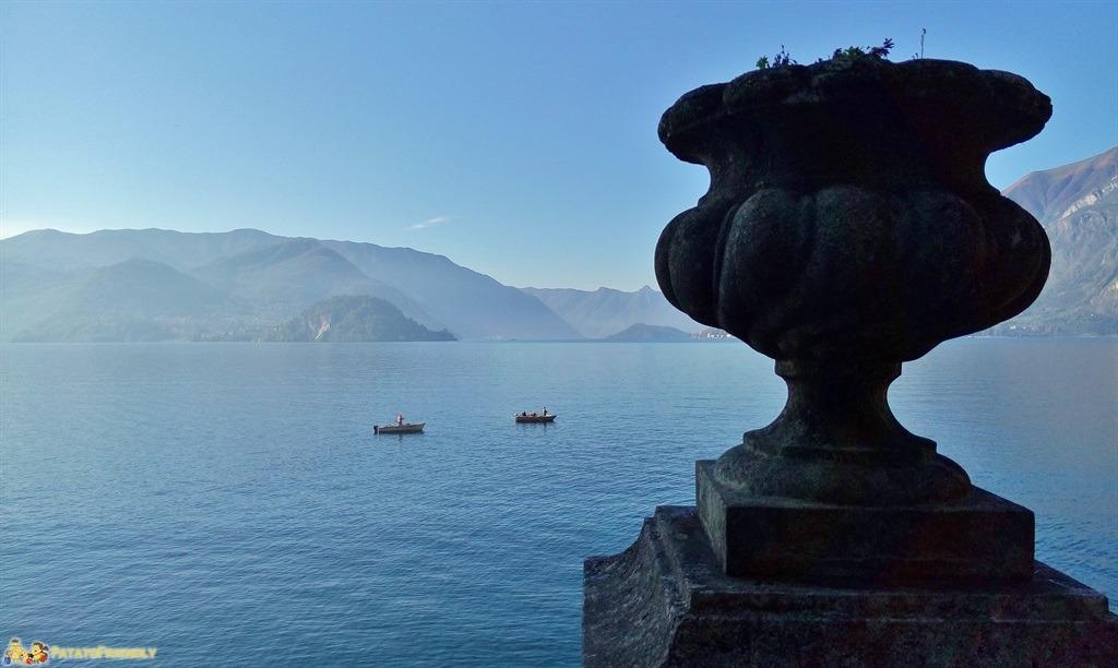 [cml_media_alt id='5123']Villa Monastero a Varenna - Veduta del Lago[/cml_media_alt]