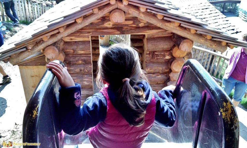 [cml_media_alt id='5873']Alta Val Pusteria - Gli scivoli nella Malga dei Bambini[/cml_media_alt]