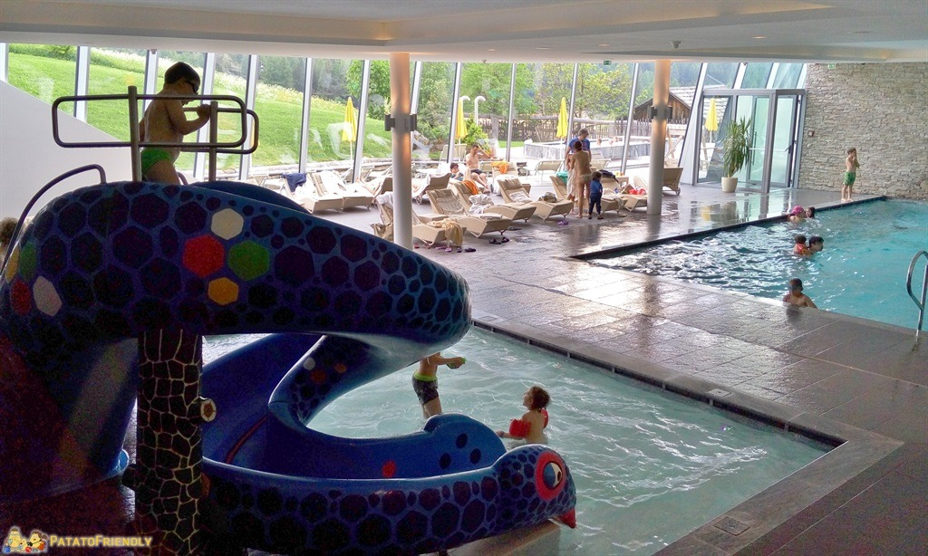 [cml_media_alt id='5883']Alta Val Pusteria - Le piscine termali in uno dei tanti complessi[/cml_media_alt]