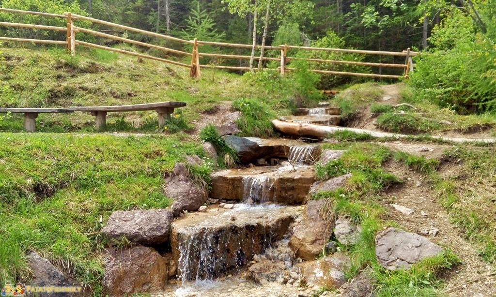 [cml_media_alt id='5884']Alta Val Pusteria - Le sorgenti del fiume Drava a Dobbiaco[/cml_media_alt]