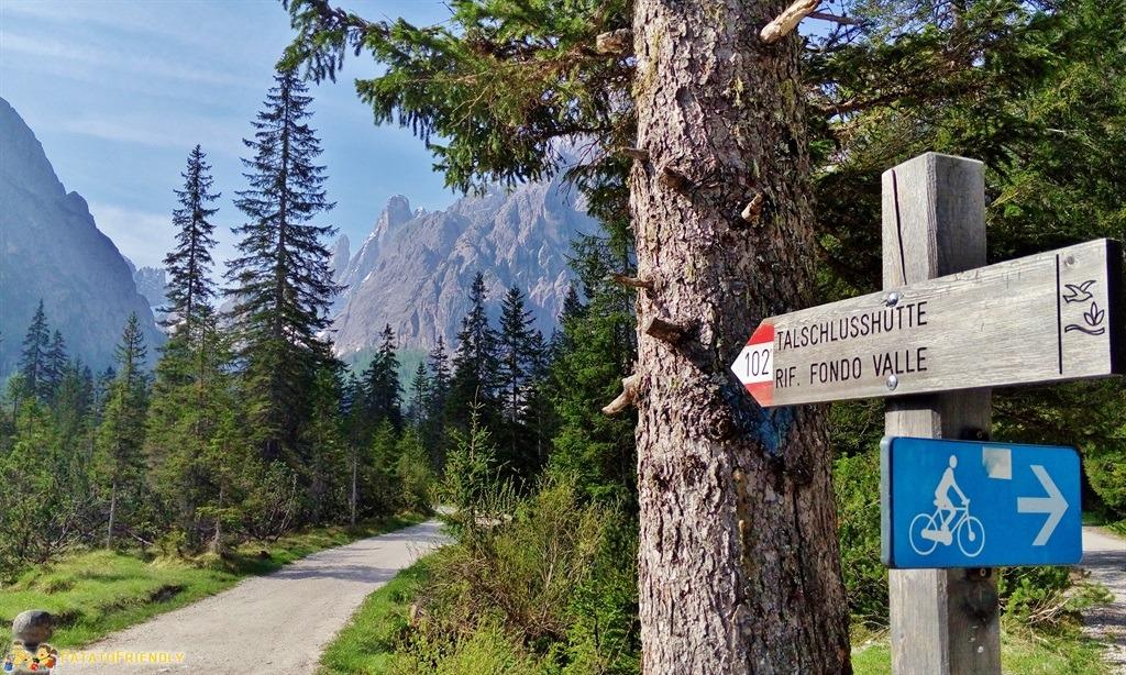 [cml_media_alt id='5872']Alta Val Pusteria - Piste ciclabili e sentieri a prova di passeggino[/cml_media_alt]