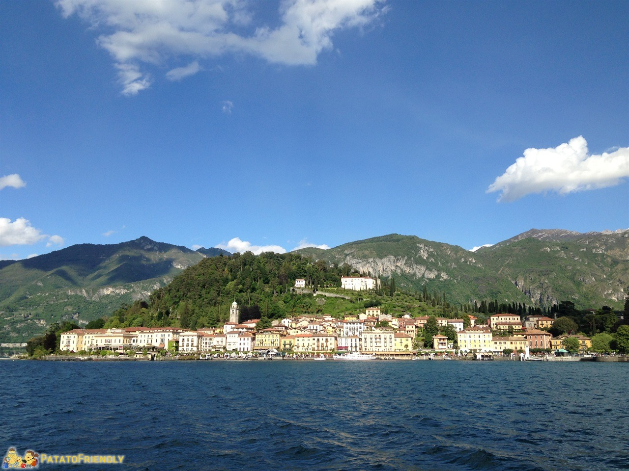 [cml_media_alt id='6189']Bellagio - Vista dal traghetto[/cml_media_alt]