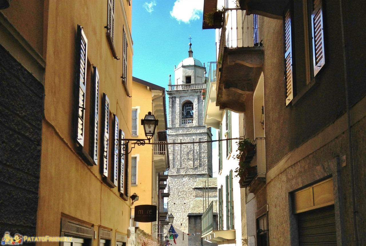 [cml_media_alt id='6190']Bellagio - I piccoli vicoli della città[/cml_media_alt]