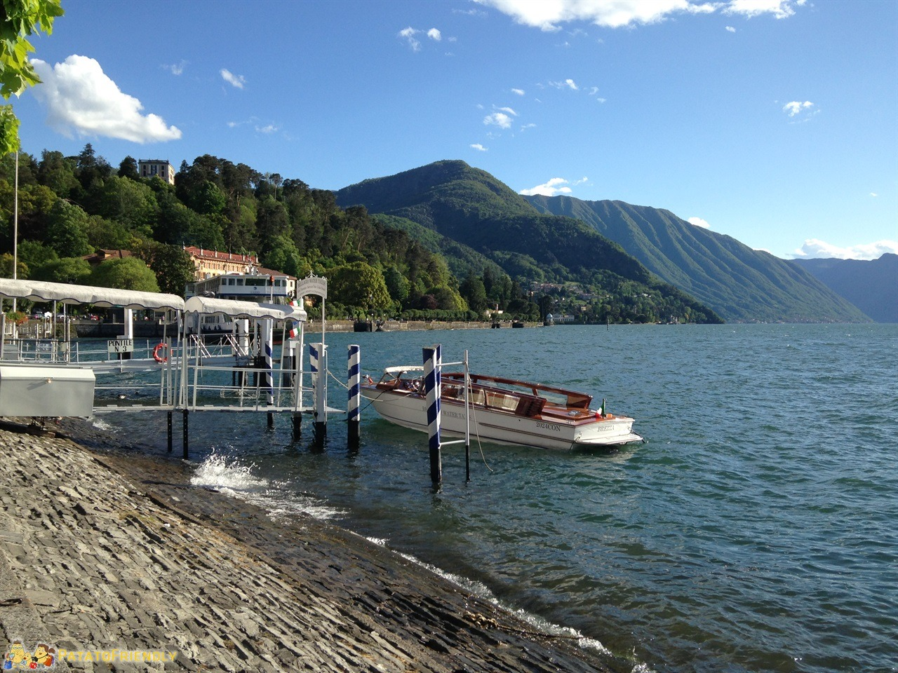 [cml_media_alt id='6193']Bellagio - Il lago di Como[/cml_media_alt]