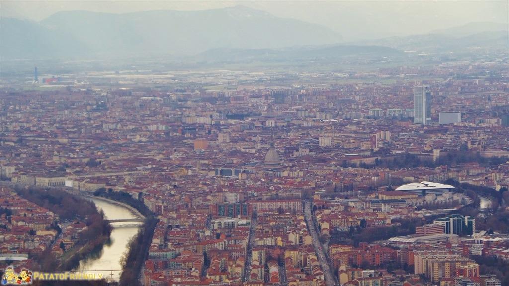 [cml_media_alt id='5505']Cosa vedere a Torino - Panorama della città dalla Basilica di Superga[/cml_media_alt]
