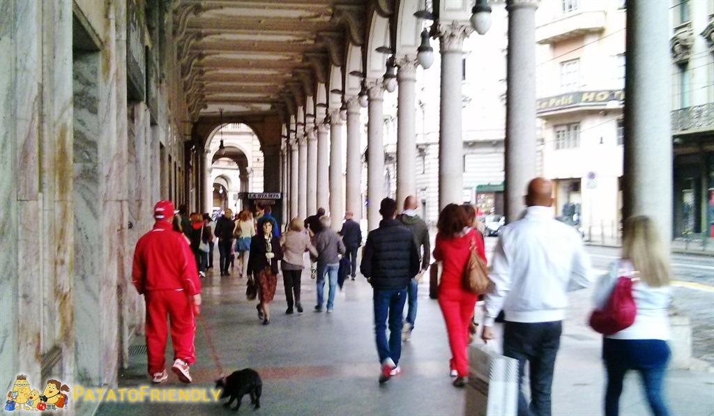 [cml_media_alt id='5506']Cosa vedere a Torino con i bambini - I Portici[/cml_media_alt]