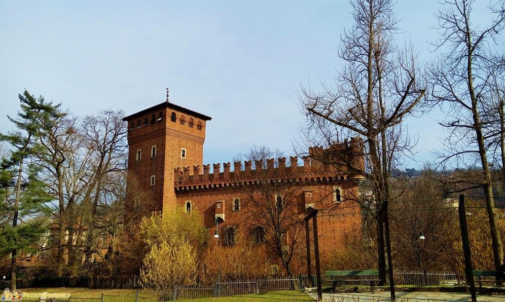 [cml_media_alt id='5508']Cosa vedere a Torino con i bambini - Il Castello del Parco del Valentino[/cml_media_alt]