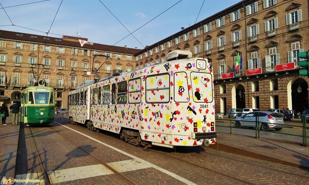 [cml_media_alt id='5511']Cosa vedere a Torino con i bambini - Il Tram storico[/cml_media_alt]