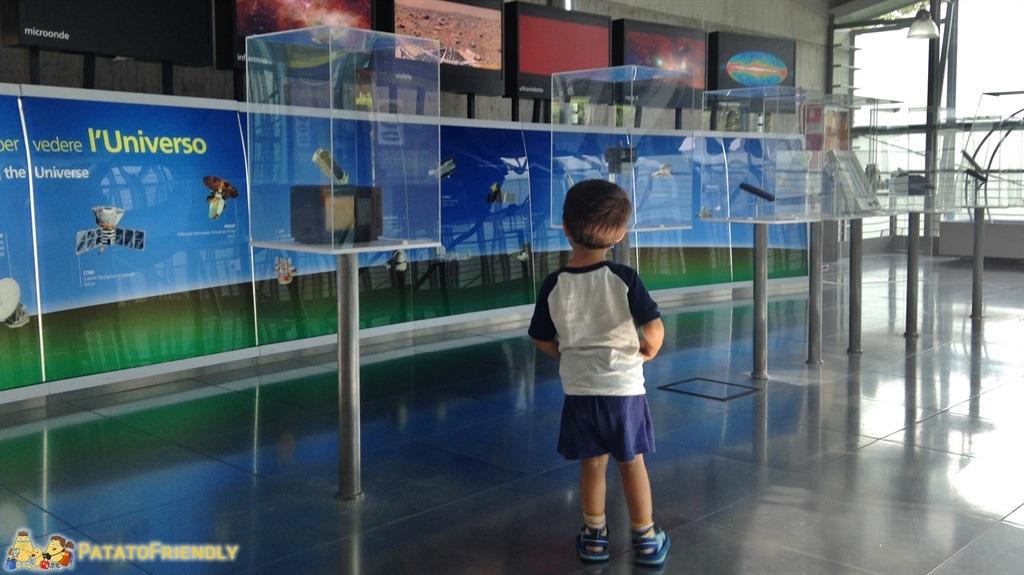 [cml_media_alt id='5512']Cosa vedere a Torino con i bambini - InfiniTo, il Planetario di Torino[/cml_media_alt]