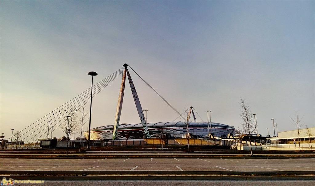 [cml_media_alt id='5517']Cosa vedere a Torino con i bambini - Lo Juventus Stadium e il suo Museo[/cml_media_alt]