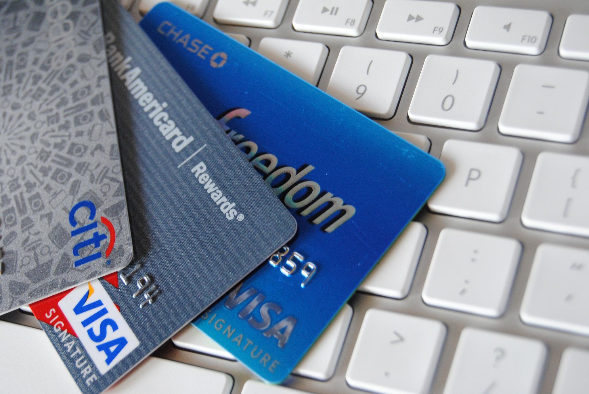 [cml_media_alt id='5980']dove cambiare i soldi - Credits gotcredit.com[/cml_media_alt]