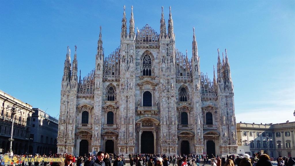 [cml_media_alt id='5359']Il Duomo di Milano, simbolo della città[/cml_media_alt]