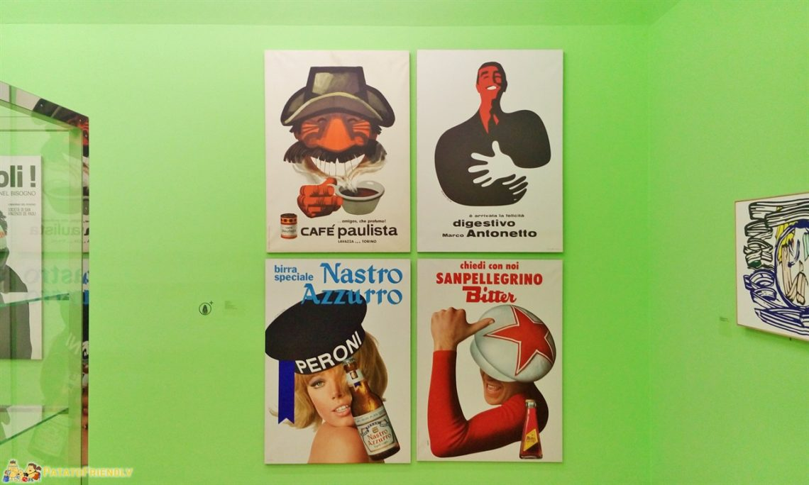 [cml_media_alt id='6110']La Triennale di Milano - Arts and Foods - Carosello[/cml_media_alt]