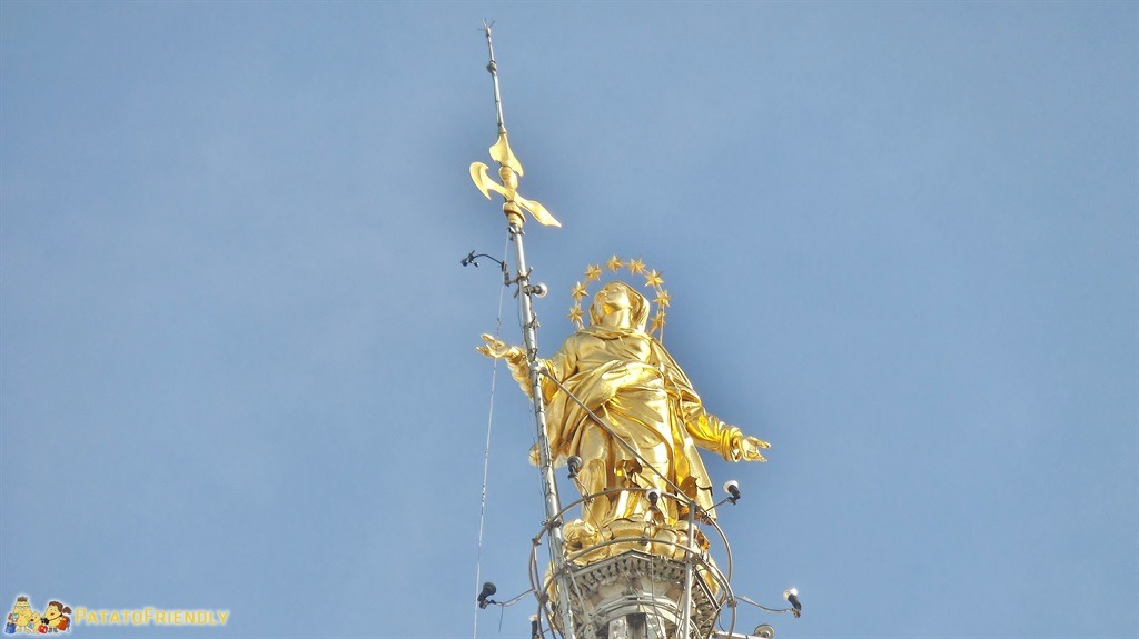 [cml_media_alt id='5213']Milano - La Madonnina[/cml_media_alt]