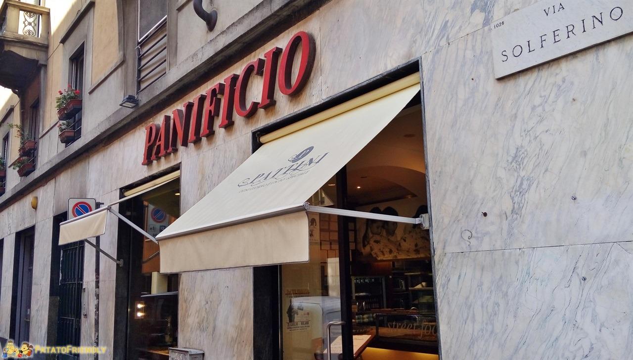 [cml_media_alt id='6135']Tour di Milano - Il Panificio Pattini[/cml_media_alt]