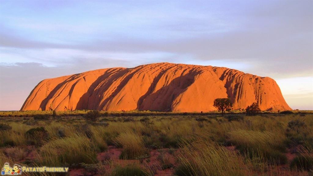 [cml_media_alt id='5424']Uluru - Australia[/cml_media_alt]