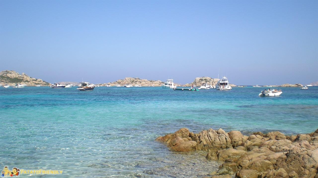 [cml_media_alt id='6247']Vacanza in barca a vela - Lo splendido mare della Sardegna[/cml_media_alt]