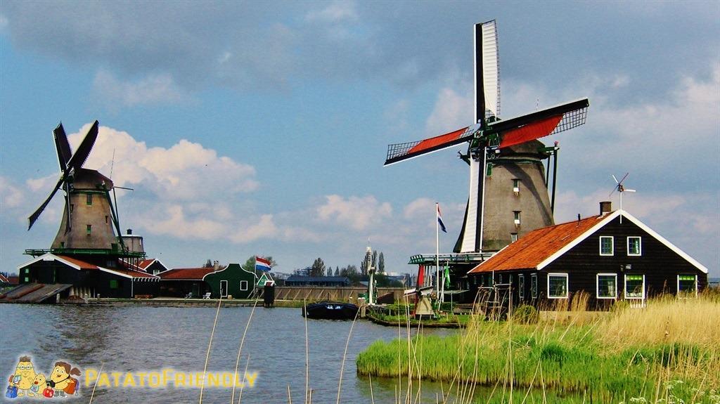 [cml_media_alt id='5425']Zaanse Chanse - Olanda[/cml_media_alt]