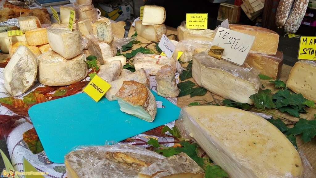 [cml_media_alt id='5561']I prodotti tipici di Alba - Il delizioso formaggio Testun, forte e aromatico[/cml_media_alt]