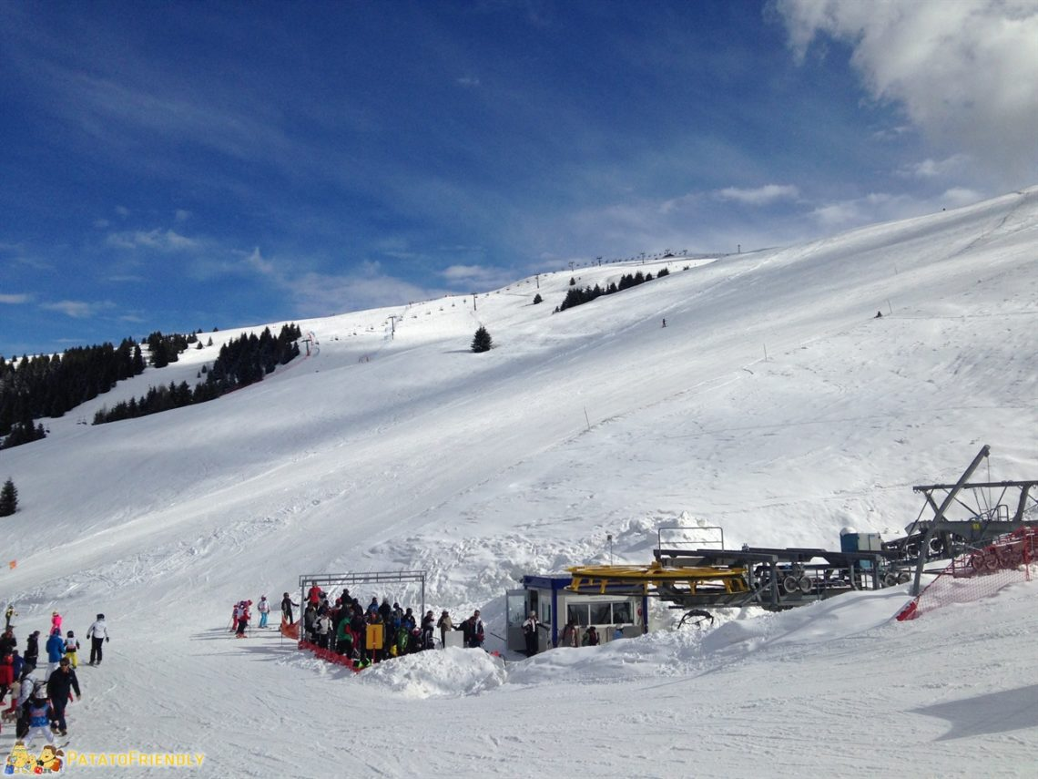 [cml_media_alt id='6298']Monte Pora - Le piste da sci[/cml_media_alt]