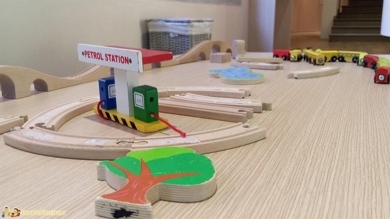 Spa per bambini in Lombardia: i giorni di Tata O Family Spa