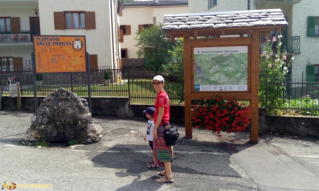 [cml_media_alt id='6388']Valle Imagna - Il centro del piccolo Borgo di Fuipiano[/cml_media_alt]