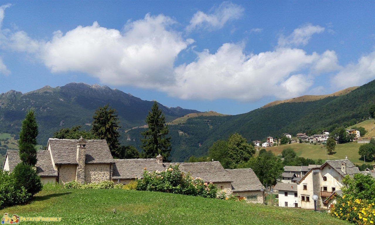 [cml_media_alt id='6389']Valle Imagna - Le montagne[/cml_media_alt]