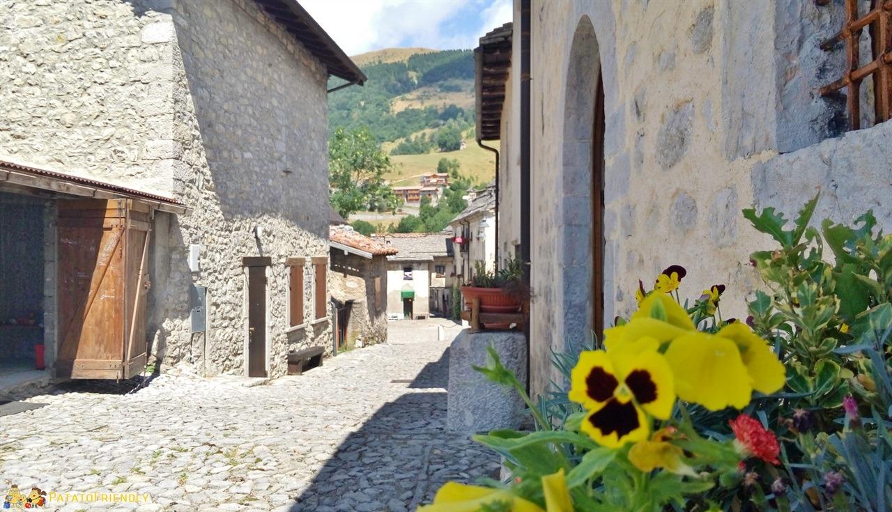 [cml_media_alt id='6391']Valle Imagna - Il piccolo borgo medievale[/cml_media_alt]