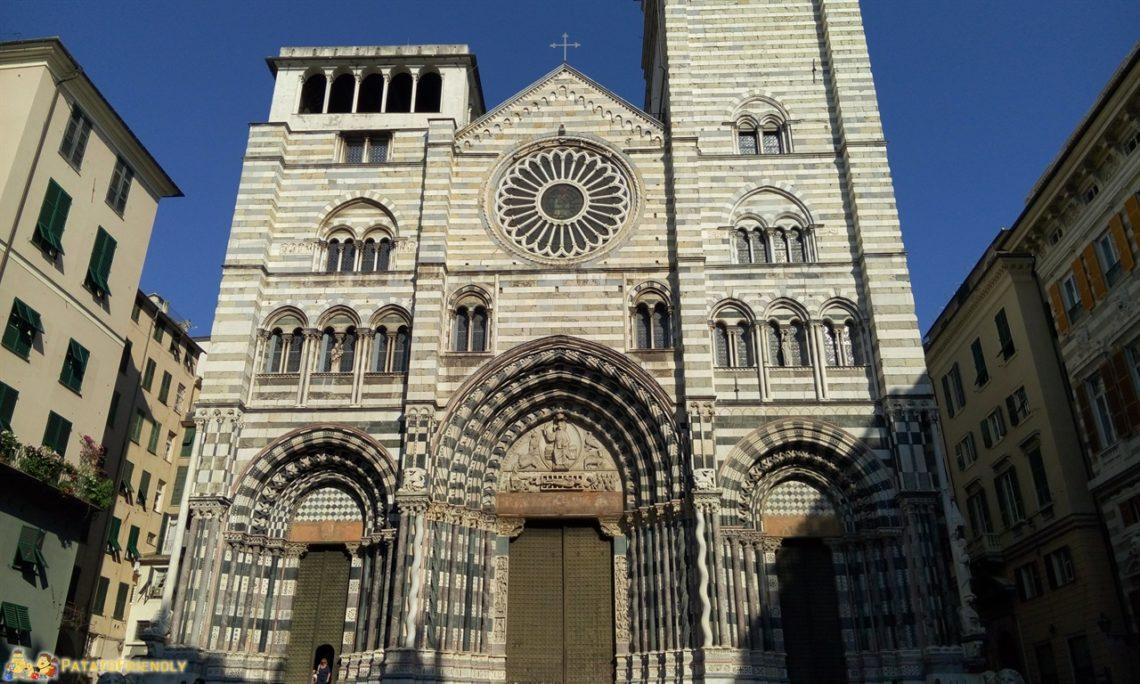 [cml_media_alt id='6185']Cosa vedere a Genova[/cml_media_alt]